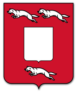 Wesel Coat of Arms